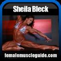 Sheila Bleck Female Bodybuilder Thumbnail Image 12
