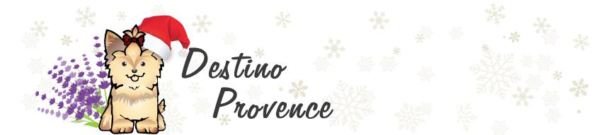 Destino Provence