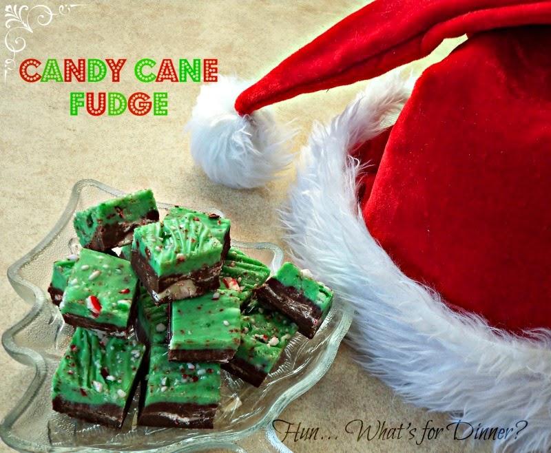 13 Baking Tray Worthy Holiday Treats