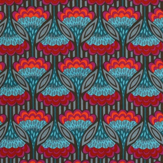 http://de.dawanda.com/product/54688111-Anna-Maria-Horner-Patchwork-Stoff-Fanfare
