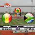 مشاهدة مباراة السنغال وجنوب أفريقيا بث مباشر كأس الأمم الأفريقية 2015  South Africa vs Senegal