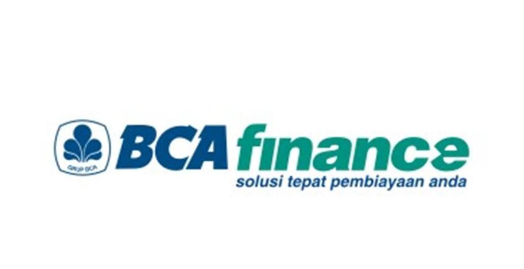 Lowongan Kerja PT. BCA Finance   Informasi Lowongan Kerja ...