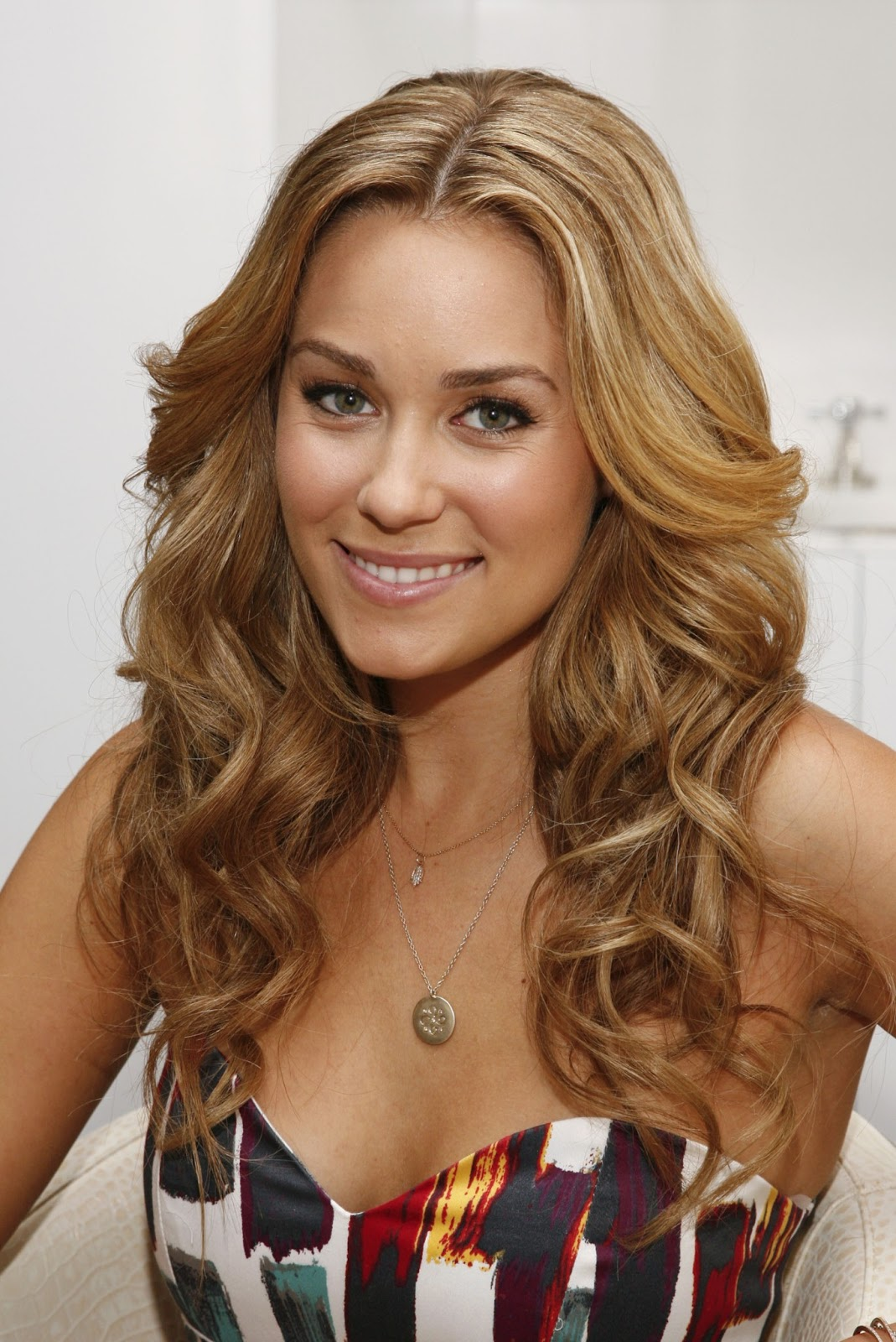 Lauren Conrad Hairstyle Ideas For Girls Review Hairstyles