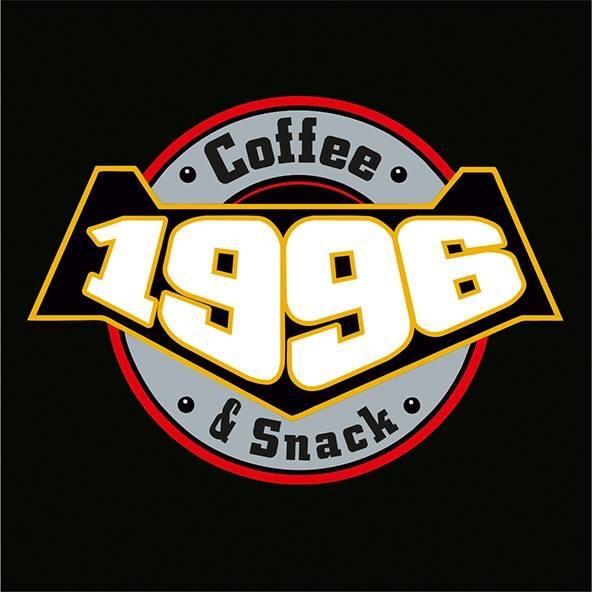1996 Coffee &snack