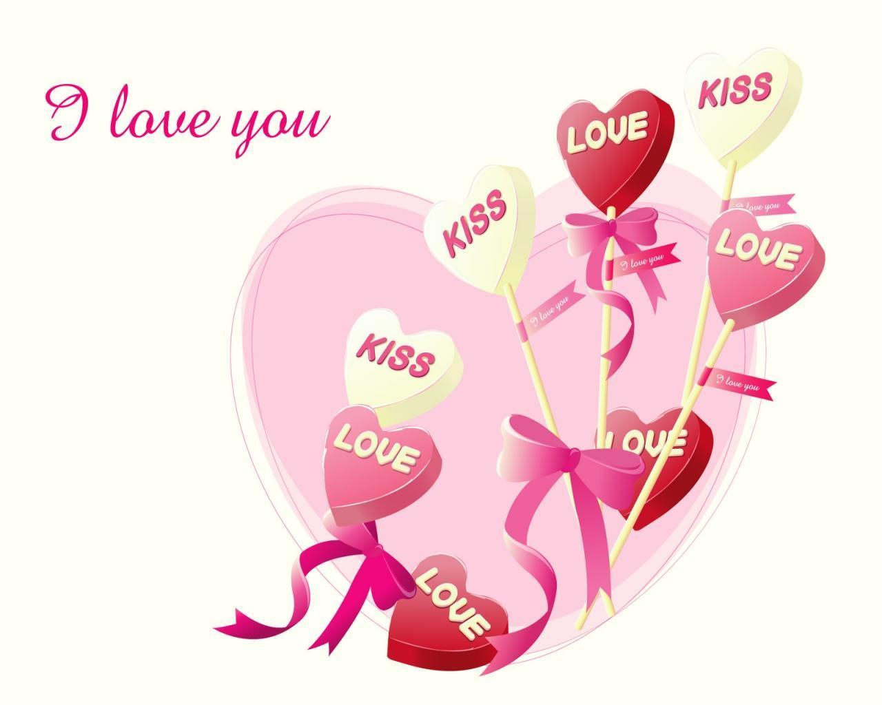 Kumpulan Kata Pantun Cinta Romantis