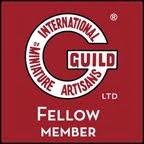 IGMA Fellow