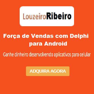 Louzeiro Ribeiro
