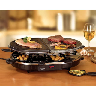 le tour du monde des saveurs de lolo raclette party. Black Bedroom Furniture Sets. Home Design Ideas