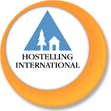 Visit Hostelling International Web Site