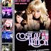 Cosplay Nation Plot Summarry