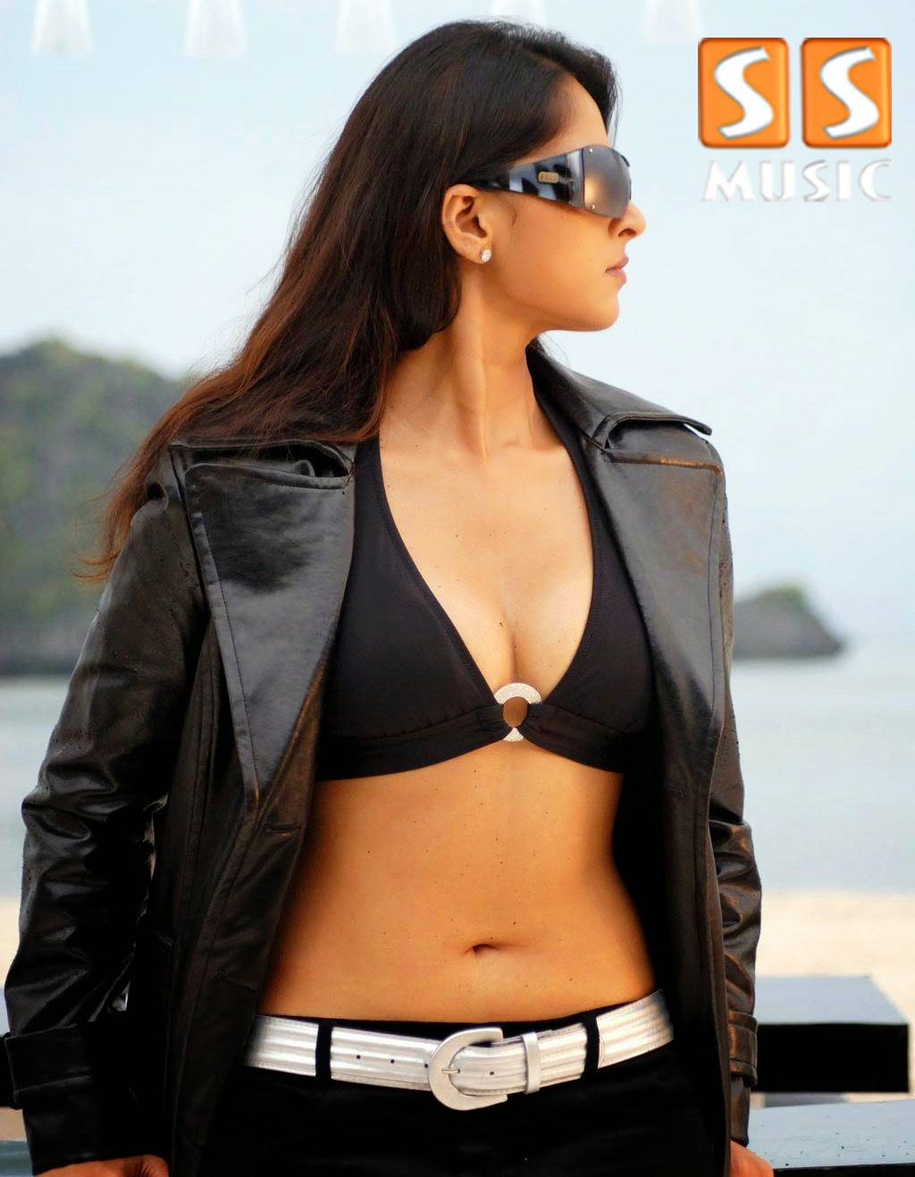 displaying 16 gt images for   hot anushka in billa