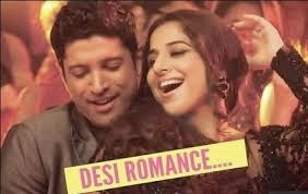 Desi Romance-Shaadi Ke Side Effects-HD