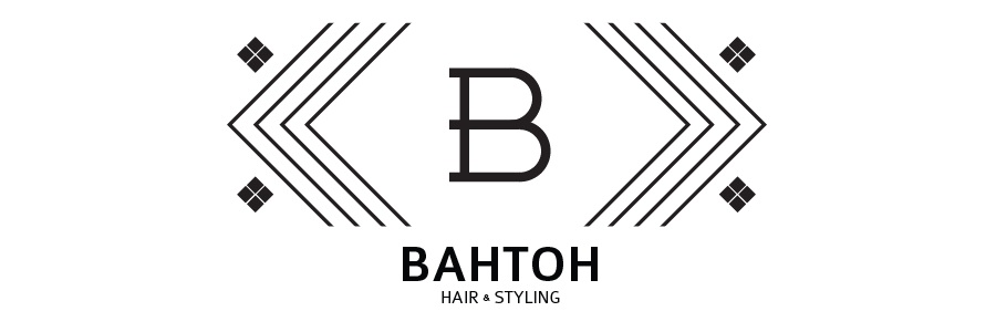 BAHTOH HAIR STUDIO