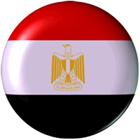 مصريه وافتخر ,واللى مش عجبه ينتحر