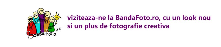 Banda Foto