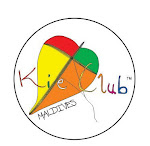 Kite Club Maldives (The best local travel Brand)