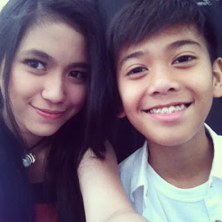 Shilla with iqbal CJR