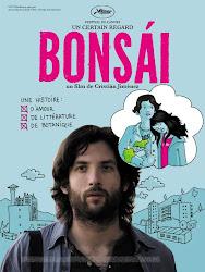 Baixar Filme Bonsái (Dublado)