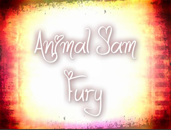 Animal Jam Fury