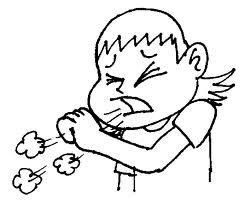 Siropul de patlagina — cel mai bun antitusiv