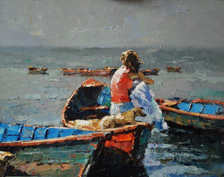 Alexi-Zaitsev