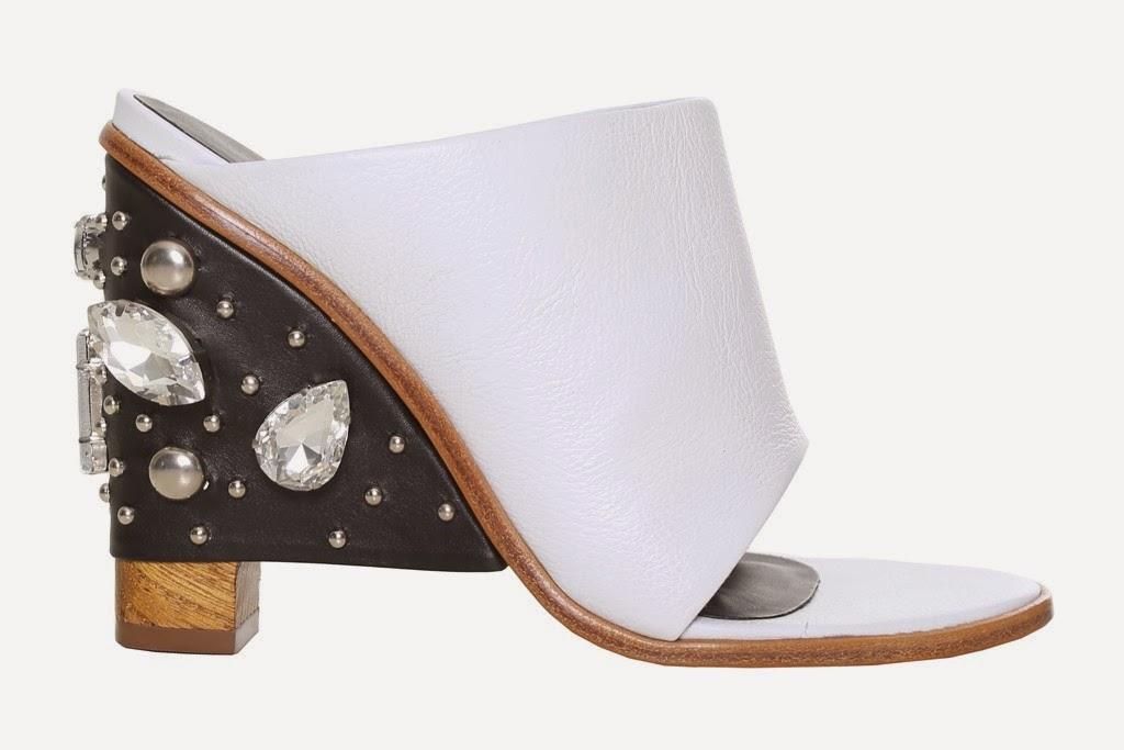 Tibi-mule-elblogdepatricia-zapato-calzado-scarpe-calzature-tendencias