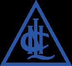 Neyveli Lignite Corporation Limited, NLC, Tamil Nadu ITI, nic logo