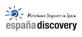 Puedes comprar la Guía España Discovery en: