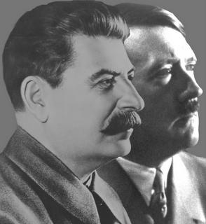 Stalin_Hitler%5B1%5D.png
