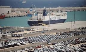 Rabat exhorte les hommes d'affaires américains à investir au Maroc