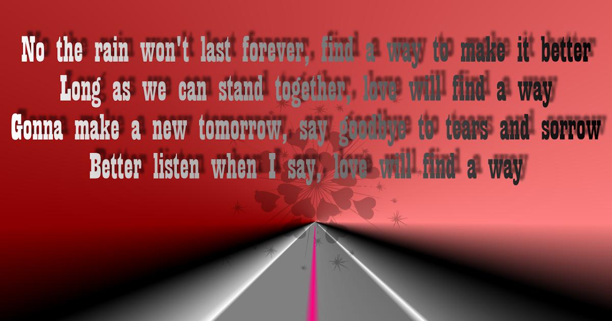 SPIN's Valentine's Day Playlist!