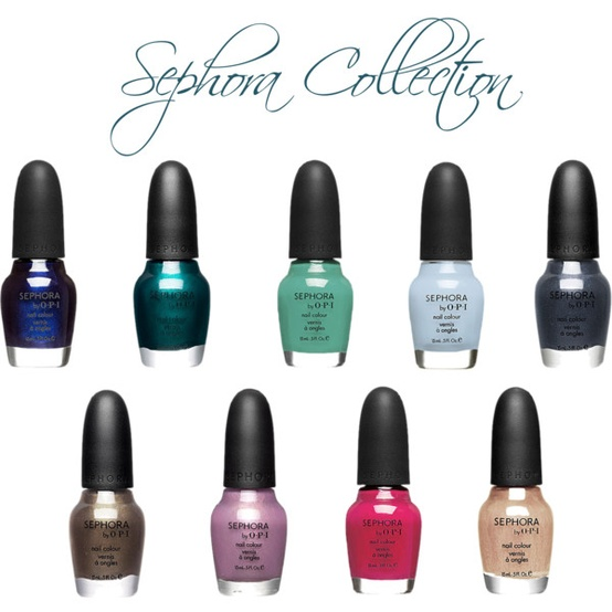 splurge, save, fashion, style, skinny jeans, pumps, fashion tips, save money, money saving tips, style tips, makeup, beauty, beauty tips, beauty review, makeup tips, makeup review, nail polish, sephora, essie, sinful colors, ulta, orly, butter london