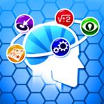 Brain Challenge 2 Stress Management for BlackBerry