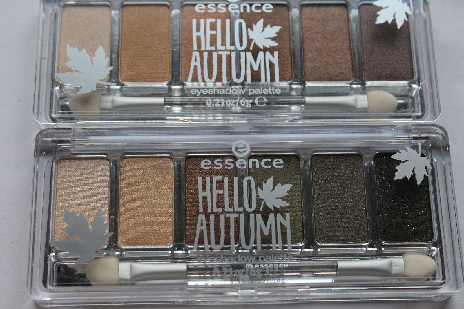 essence-hello-autumn-swatches