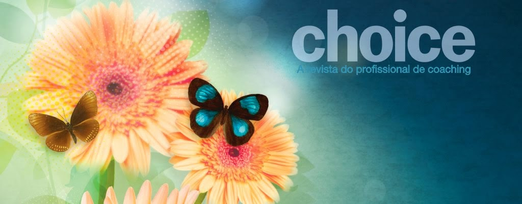 Revista Choice