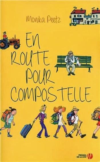 http://www.leslecturesdemylene.com/2014/02/en-route-pour-compostelle-de-monika.html