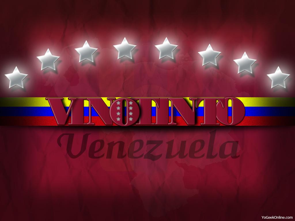 http://3.bp.blogspot.com/-FqkI3gFCTWQ/TietH114UyI/AAAAAAAAARo/tO0m0AuIVnc/s1600/Wallpaper_Venezuala_vinotinto_by-YoGeekOnline.jpg