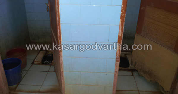 Collectorate, Bottle, Liquor, Case, Cleaning, Kasaragod, Kerala News, International News, National News, Gulf News.