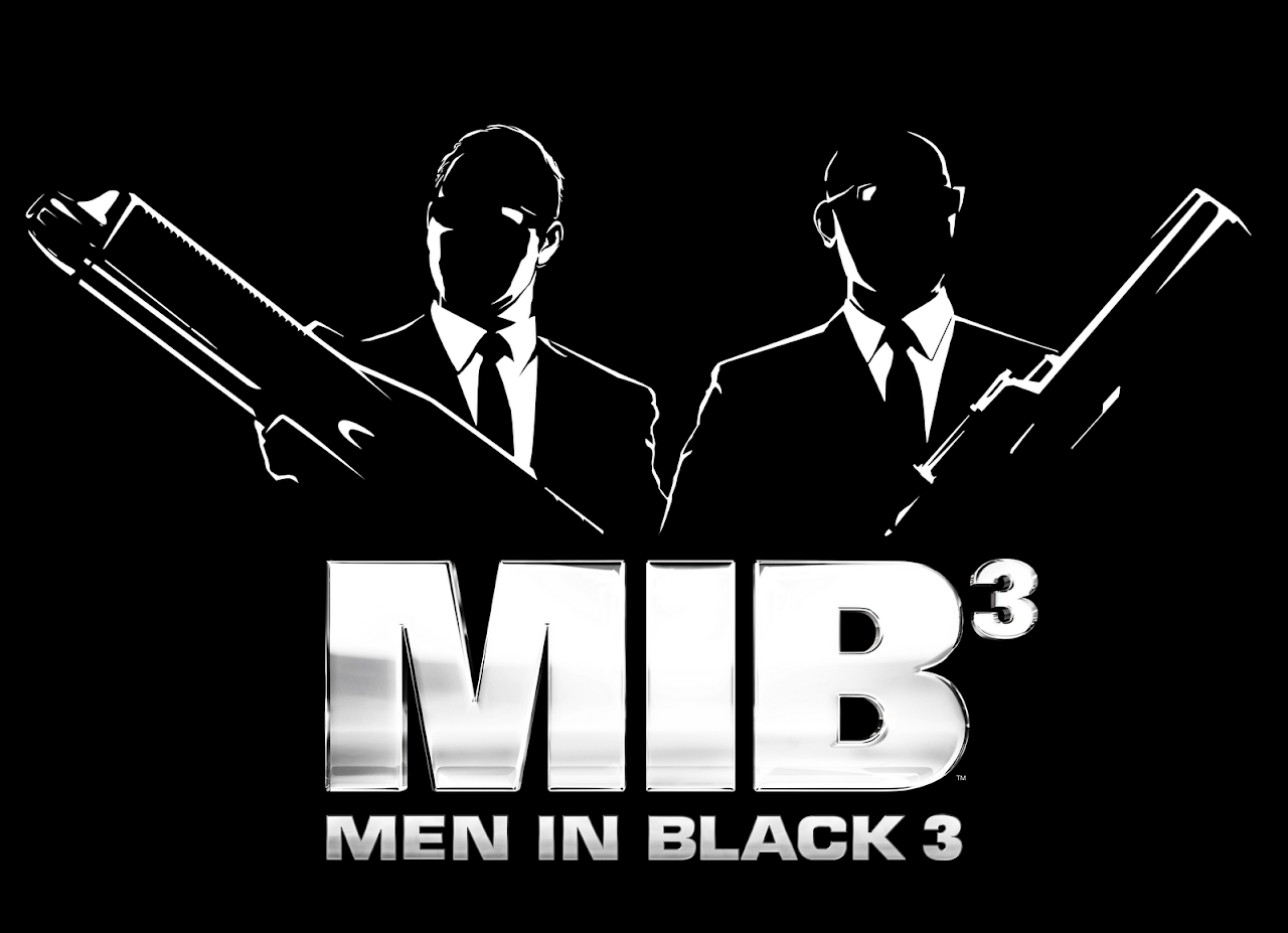 http://3.bp.blogspot.com/-Fqng6ShUCn4/T-VW_nLwPsI/AAAAAAAAAkw/8j6rvtwK-rw/s1600/men_in_black_3_final_pack.png
