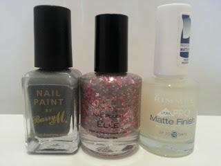 kb-shimmer-elle-indie-nail-polish