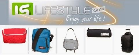 http://www.foxmania.fr/code-promo/life-style-shop-7619