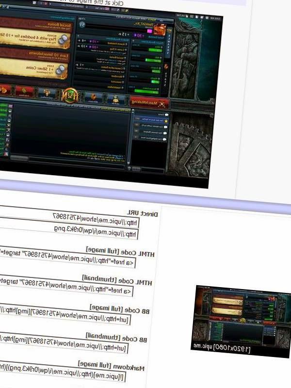 Nvidia Geforce 6200 Driver Update