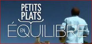 http://www.tf1.fr/tf1/petits-plats-en-equilibre/videos/lieu-noir-a-l-andouille.html