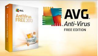AVG-Antivirus-2013