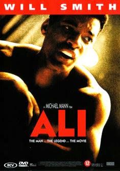 Assistir Filme Ali Dublado Online