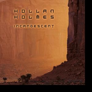 Hollan Holmes