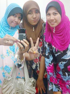i love them!!