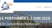 67ème convention Nationale