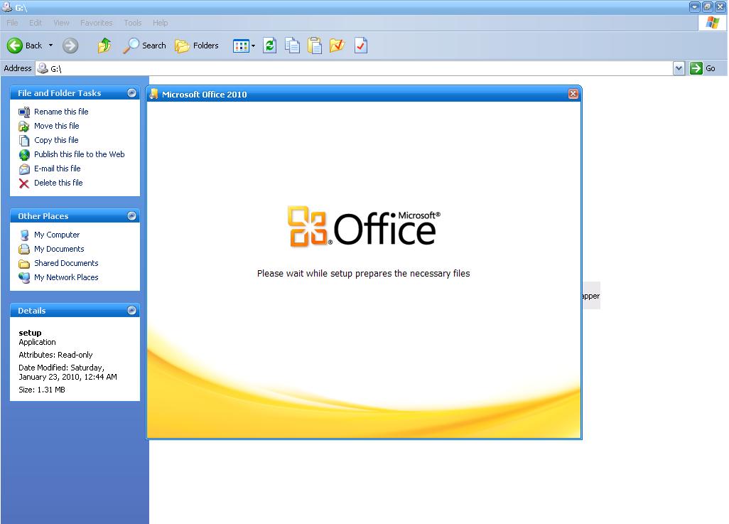 2011 windows 7 x64 dvd x16 96072 iso 27001