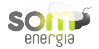 CONSUME ENERGÍA LIMPIA EN ZARZALEJO
